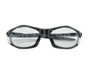 Pyramex STG4310D Solara Safety Glasses - Clear Lens