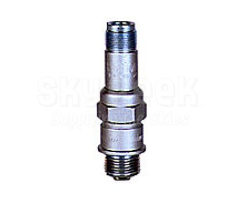 Champion Aerospace REL37B Standard Electrode Aviation Spark Plug