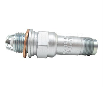 Champion Aerospace REM37BY Standard Electrode Aviation Spark Plug