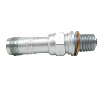 Champion Aerospace RHB37E Standard Electrode Aviation Spark Plug