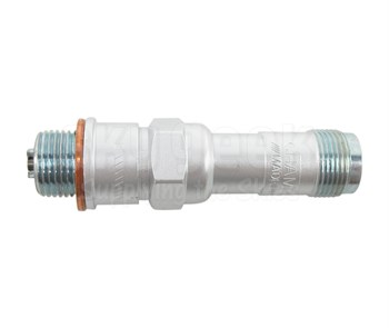 Champion Aerospace RHM40E Standard Electrode Aviation Spark Plug