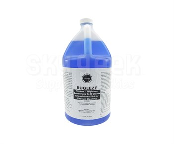 Rug-Eeze® 170 Aircraft Interior Rug & Upholstery Cleaning Solution - Gallon Jug
