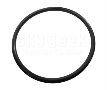 Aerospace Standard AS3570-231 O-Ring