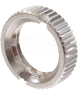 Safran 53940000112159A Knurled Ring