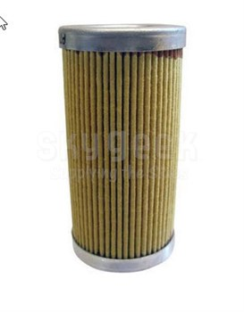 Safran 698900AC000PC0A Type A12 Hydraulic Filter Element