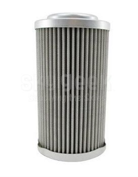 Safran CA00075A Lube Oil Filter Element