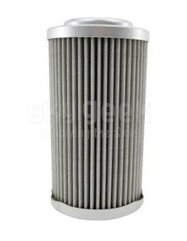 Safran CA00076B Lube Oil Filter Element