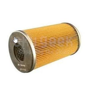 Safran CA01962B Fuel Filter Element