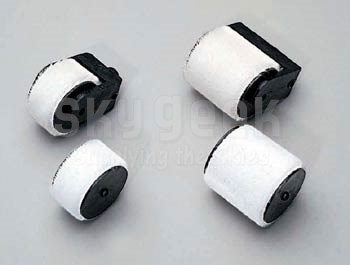 """PPG Semco 232692 Roller 2"""" Nozzle Assembly"""