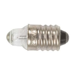 Steelman 50103 EyeLights™ Replacement Bulb for 05420 & 17200