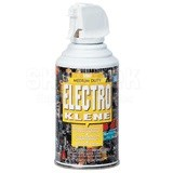 ElectroKlene™ 94032 Clear Medium-Duty Electronic Cleaner - 12 oz Aerosol Can