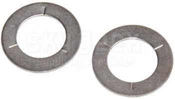 Switchcraft SWC S10221 Metal Washer For Jj033 - Jj034