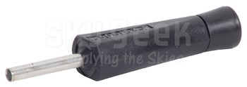 TE Connectivity 1-305183-1 High Current Circular Plastic Connector Assembly Tool