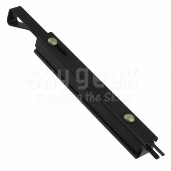 TE Connectivity 465195-1 Extraction Tool Insert Discrete Terminals Into Connector Housings