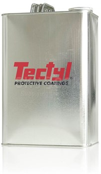 TECTYL® 894 Class II Grade 3 Corrosion Prevention Compound - Gallon Can