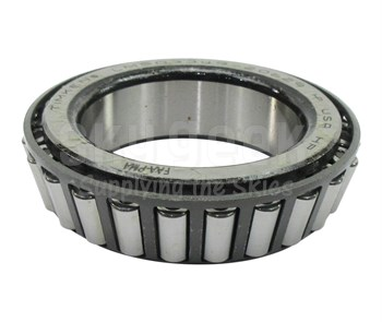 Timken LM503349 FAA-PMA Tapered Roller Aircraft Bearing