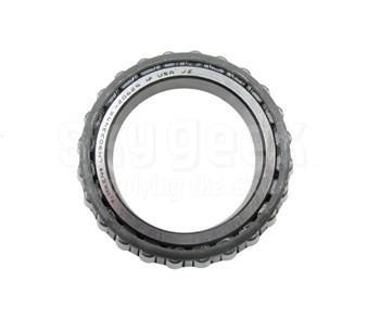 Timken LM503349A FAA-PMA Tapered Roller Aircraft Bearing