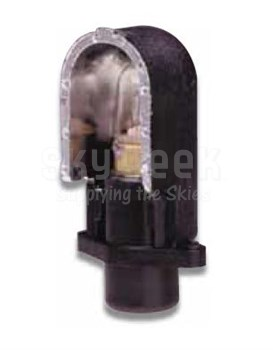 WHELEN® 01-0770106-00 Model A315LO14 14-Volt Utility Light