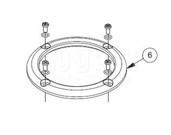 whelen strobe wiring diagram with Whelen Led Lights on Dimmable Led Driver Wiring Diagram moreover Wiring Diagram Automotive likewise Speaker Strobe Wiring Diagram together with Whelen Siren Wiring Diagram Ws 295 53 additionally Strobe Light Bulb.