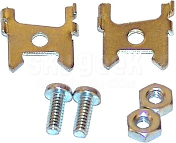 Wire Pro 17-857 Locking Taps - Use with 17-310-1