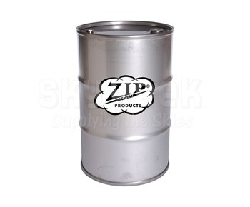 Zip Chem 001980 Calla Solve 120 Aircraft Cleaning & Degreasing Compound - 55 Gallon Drum