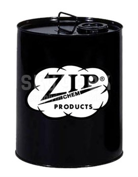 Zip Chem 002106 Calla TR-521 Heavy-Duty Jet Engine Cowling/Thrust Reverser Exterior Cleaning Compound - 5 Gallon Pail