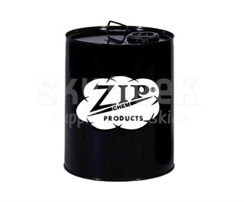 Zip Chem 008782 Surprep 5672 Solvent - 5 Gallon Pail
