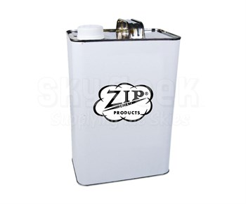 Zip Chem 010723 Zipstrip 125 W/O Limomene Remover Cic - Gallon Can